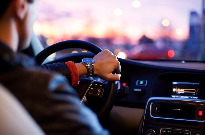 assegurança auto