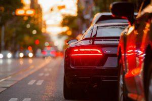 assegurança automòbil