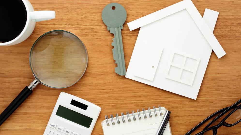 asseguarça comunitat de propietaris