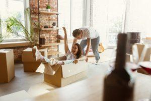 Assegurança de la llar