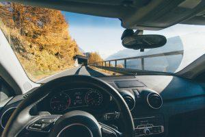 seguro de automóvil 1